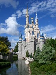 best magic kingdom castle ideas and images on bing find what you