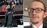 The Undertaker's son talks about his future plans, meeting ...
