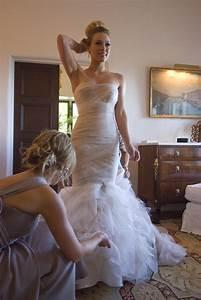 hilary duff and mike comrie39s wedding arabia weddings With hilary duff wedding dress