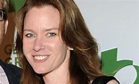 Justine Musk: For a vampire gold digger, I don't want much ...
