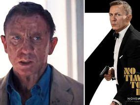 James Bond latest news, gossip, rumours and reviews ...
