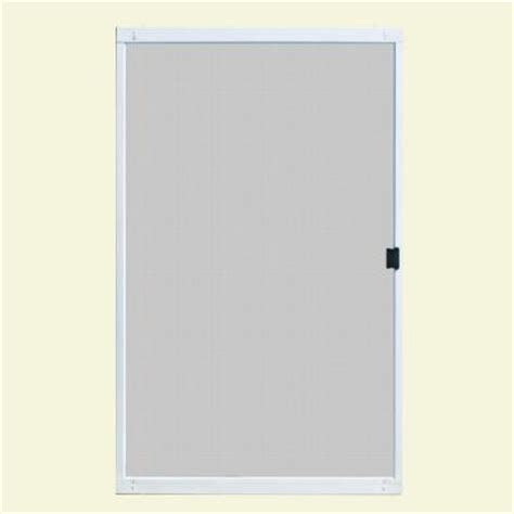 sliding patio doors sliding patio door home depot