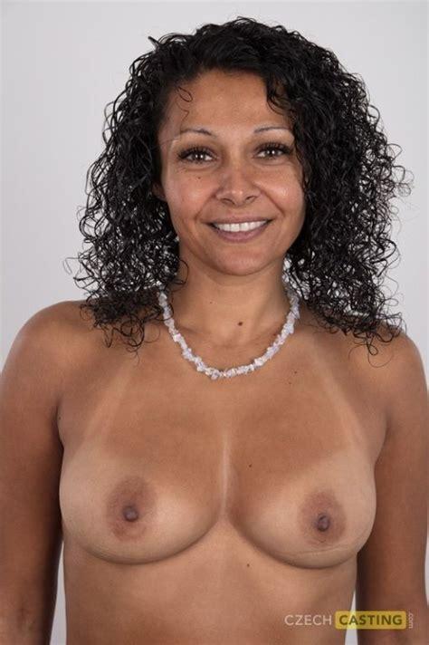 Free Porn Brazilian Pics Pichunter