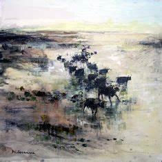site peinture a l huile   de Provence peinture à l39huile  Serge Delmas artiste peintre