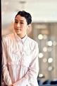 HKSAR Film No Top 10 Box Office: [2020.06.23] KARENA LAM ...
