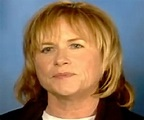Amy Madigan Biography – Facts, Childhood, Family Life ...