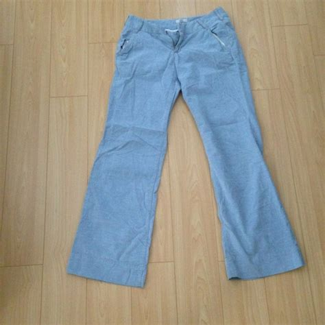 light blue corduroy pants mens light blue corduroy pants pant so