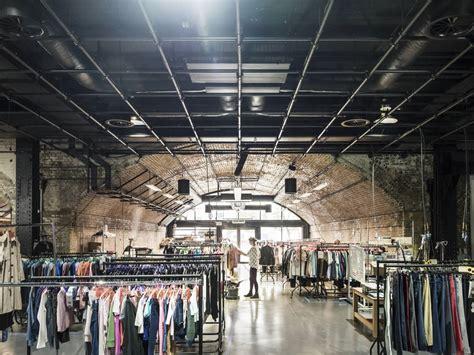 amazon opens multi million pound fashion photography