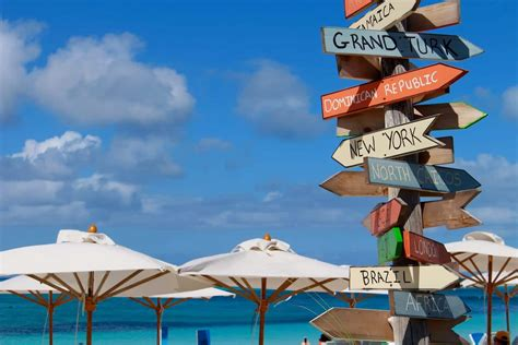 Advantages of a Travel Advisor - The Traveling Compass ...