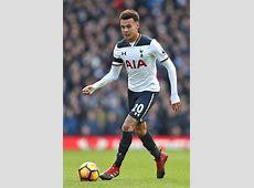Man United plot stunning move for £100m Tottenham star