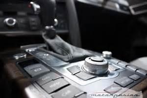 Audi Paris 17 : audi a6 allroad ~ Medecine-chirurgie-esthetiques.com Avis de Voitures