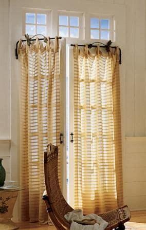 french door curtains restoration hardware baby child