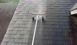 Eternit Dach Reinigen Streichen : dak ontmossen methodes voordelen prijs advies ~ Lizthompson.info Haus und Dekorationen