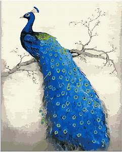 Popular Peacock Blue Paint-Buy Cheap Peacock Blue Paint