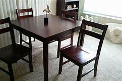 HD Wallpapers Dining Room Set Jacksonville Fl