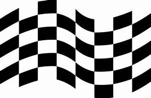 Racing Flag - InspiriToo. - ClipArt Best - ClipArt Best