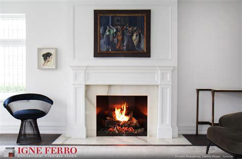 livingroom fireplace toronto 39 s best modern fireplaces store in toronto gas