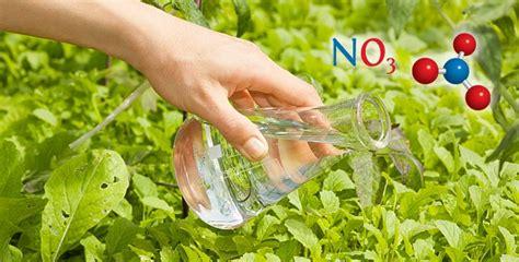 re d accès faut il craindre les nitrates et les nitrites sant 233