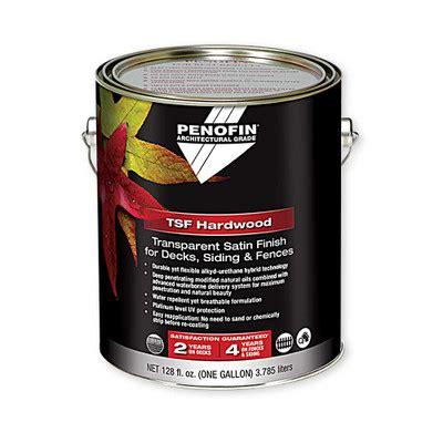 shop exotic hardwood ipe oil penofin
