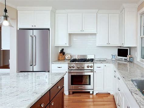 what color countertops go with white cabinets our pick on the best kitchen design trends