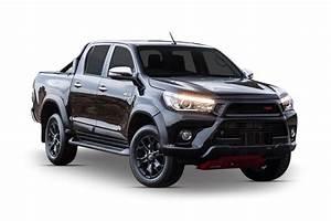 Toyota Hilux 2017 : h11 fog lights led upgrade kit toyota hilux trd sr5 sr 2016 2018 ~ Medecine-chirurgie-esthetiques.com Avis de Voitures