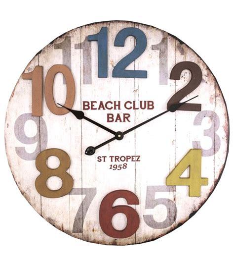 repose cuill鑽e cuisine horloge de cuisine originale horloge murale originale spaghettis clock horloge de cuisine originale avec fourchettes et cuill re impressionnant