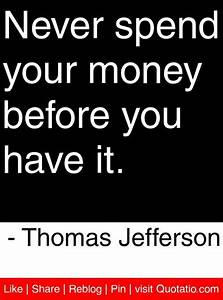 87 best Thomas Jefferson images on Pinterest | Thomas ...