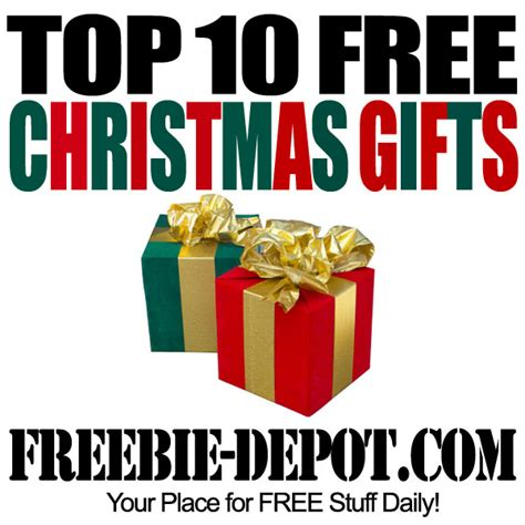 top 28 top christmas gifts 2012 best christmas gifts