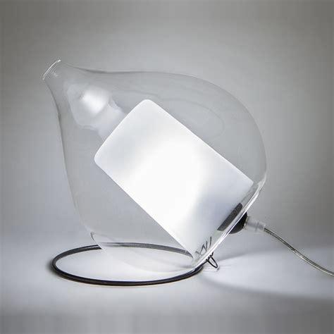le a poser design concept verre la r 233 f 233 rence du luminaire fran 231 ais deco