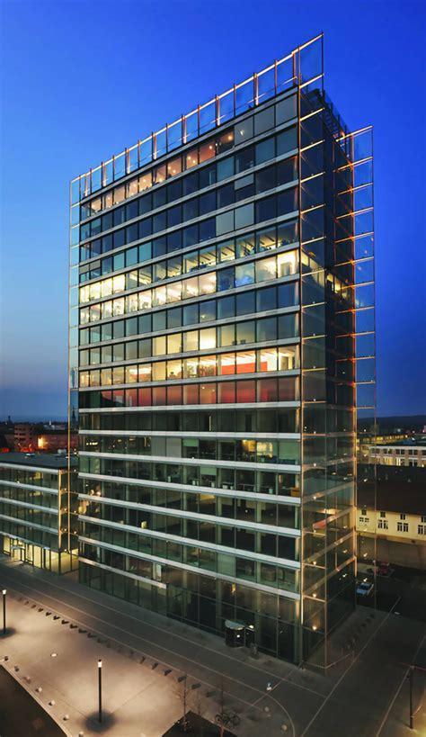 Hegau Tower In Singen home hegau tower hotel singen