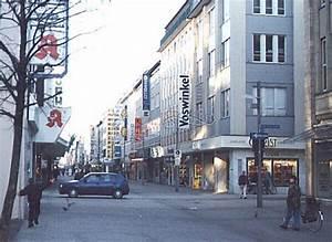 Rathaus Oberhausen Oberhausen : oberhausen einkaufen stadtmitte ~ Watch28wear.com Haus und Dekorationen