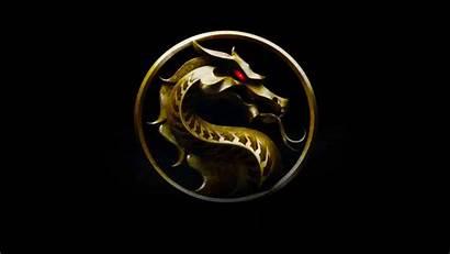 Mortal Kombat Film Movies Complet Trailer Ligne