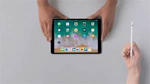 Ipad Mit Abo : apple zeigt pencil mit ipad 2018 video ~ Kayakingforconservation.com Haus und Dekorationen