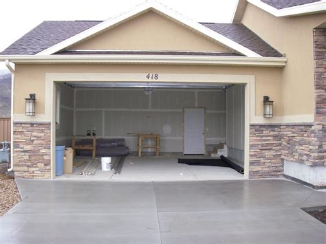 awesome  lighting  garage  exterior garage lights