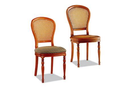 chaises louis philippe cannées chaises cannees louis philippe 28 images 2 chaises