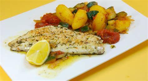 cuisiner une daurade les recettes du monde culinaire de recettes et de tests