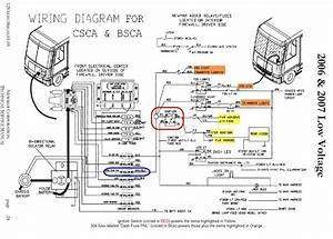 Fulham Wh3 120 L Wiring Diagram Rate Inspirational Monaco