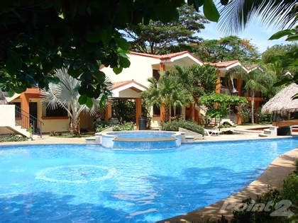 cocomarindo villa hazel   playas del coco guanacaste