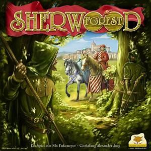 Foret De Sherwood : lake district le blog de g rard ~ Voncanada.com Idées de Décoration