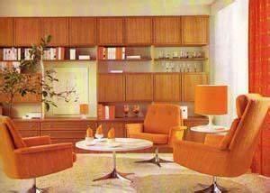 70er Jahre Möbel : wohnstil warme farbtupfer design pinterest 70er kindheitserinnerungen und m bel ~ Markanthonyermac.com Haus und Dekorationen