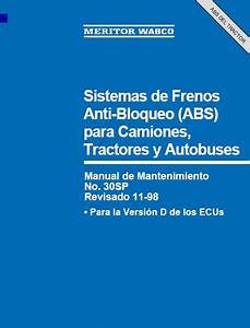 Abs Trucks