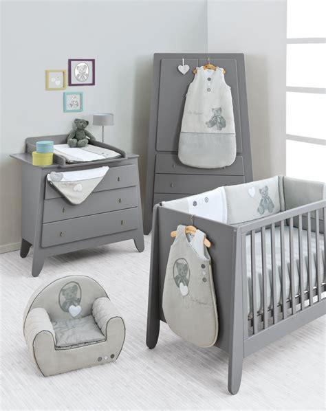 chambres b b pas cher emejing chambre bebe original pas cher images matkin