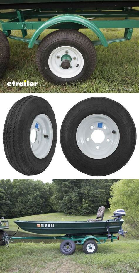 Small Boat Trailer Accessories by 94 Best Boat Trailer Accessories Images On