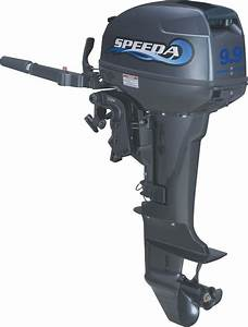 Best Sale Quality Water Cooled 2 Stroke 15hp 2 Cylinder