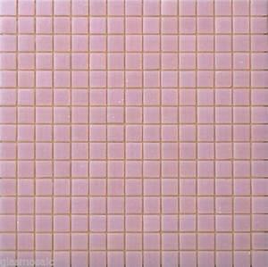 Fliesen Verputzen überputzen : die besten 25 rosa fliesen ideen auf pinterest rosa fliesen im bad rebecca judd und ~ Eleganceandgraceweddings.com Haus und Dekorationen