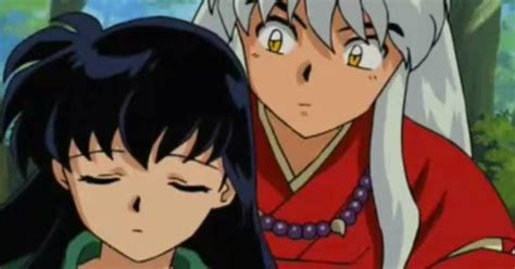 Anime Couples Anime Couples Ranking The Best Relationships In Anime
