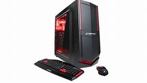 Gaming Pc Mieten : top 5 best cheap gaming computers under 500 ~ Lizthompson.info Haus und Dekorationen