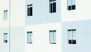 Fenster Richtig Abdichten : fenster und t ren so dichten sie richtig ab www ~ A.2002-acura-tl-radio.info Haus und Dekorationen