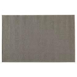 Tapis Antidérapant Exterieur : tapis d 39 ext rieur en polypropyl ne 120 x 180 cm dotty ~ Edinachiropracticcenter.com Idées de Décoration