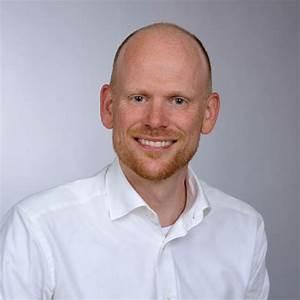 Dr Kern Schwenningen : schmerztherapie villingen schwenningen schmerztherapie praxis ~ Eleganceandgraceweddings.com Haus und Dekorationen